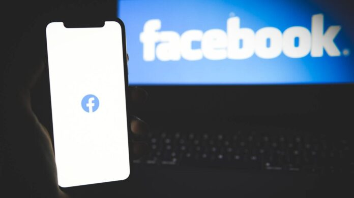 Facebook SME Corona Campaign